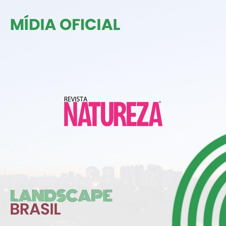 midia-oficial-natureza